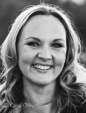 Jenny Fagerlund