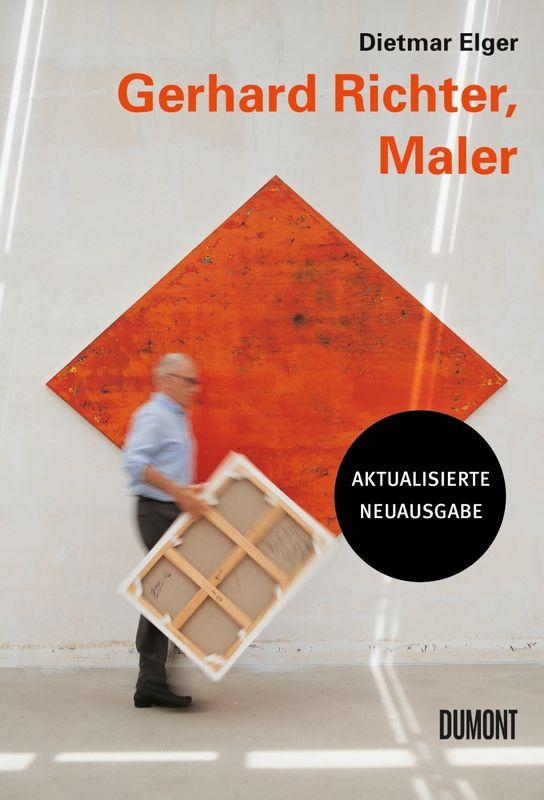 Gerhard Richter, Maler