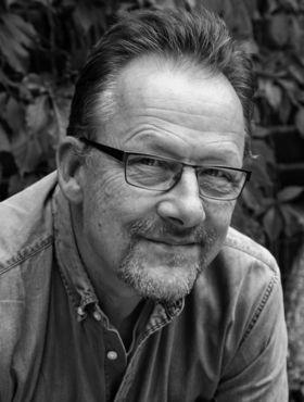Bernhard Kegel