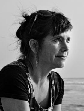 Iris Grädler