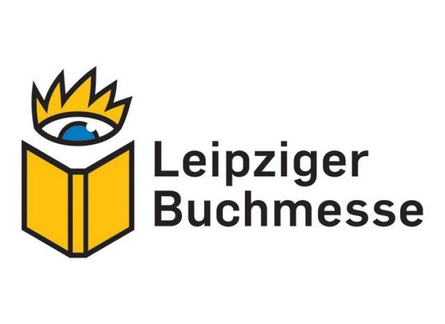 Besuchen Sie uns auf der Leipziger Buchmesse 2016!