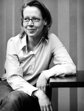Christiane Tewinkel