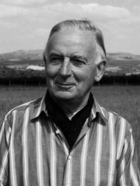 J.L. Carr