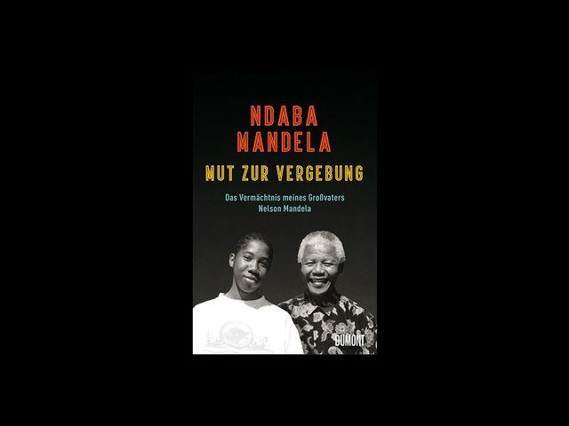 Nelson Mandelas 100. Geburtstag