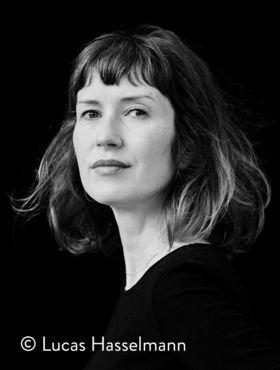 Katja Lewina