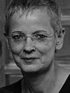 Irene Meichsner