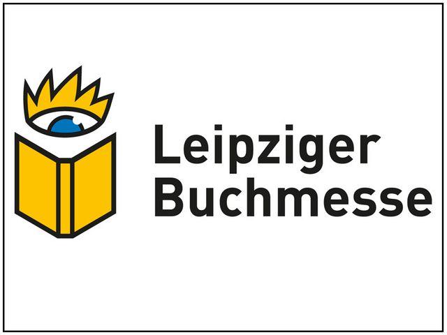 Unsere Autorinnen und Autoren auf der Leipziger Buchmesse 2019