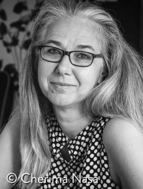 Katja<br />Körber