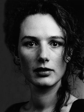 Maria Blumencron