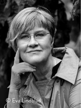 Marianne<br />Cedervall