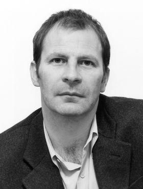 Angus Hyland