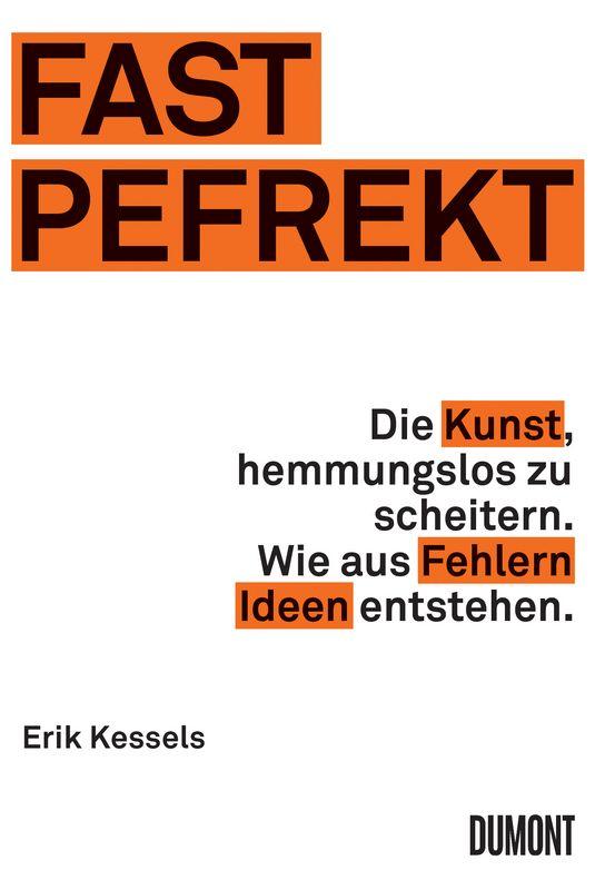 Fast Pefrekt