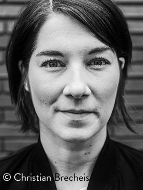 Michèle Loetzner