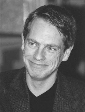 Rainer Groothuis