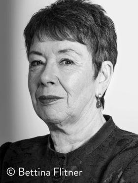Barbara Schock-Werner