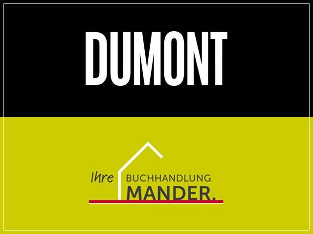 DuMont zu Gast bei Mander +