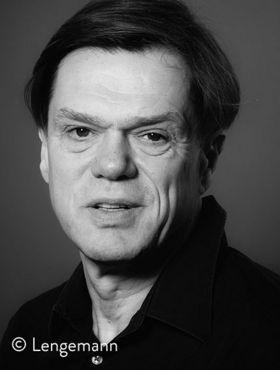 Matthias Heine