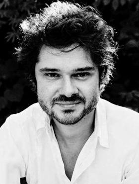 Luca Dotti