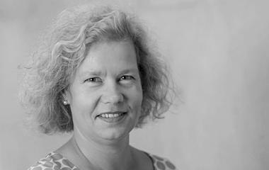 Susanne Demmel