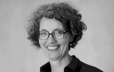 Elke Wehinger