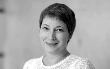 Katja Wissing