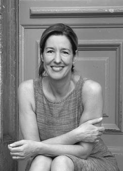 »Rot ist, wie ein Holzkästchen sich anfühlt« - Judith Kuckart inszeniert in München