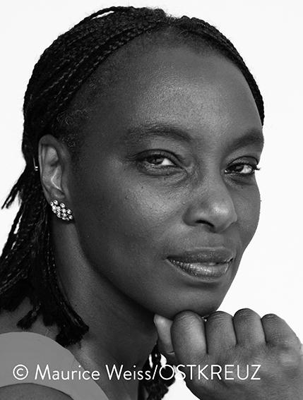 Yvonne Adhiambo Owuor für den LiBeraturpreis 2017 nominiert