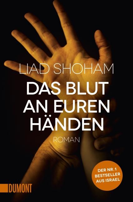 http://www.dumont-buchverlag.de/buch/tb-shoham-das-blut-an-euren-haenden-9783832163341/