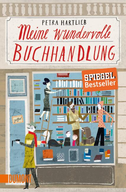 http://www.dumont-buchverlag.de/buch/tb-hartlieb-meine-wundervolle-buchhandlung-9783832163433/