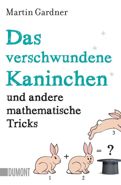 mathematische kartentricks mit