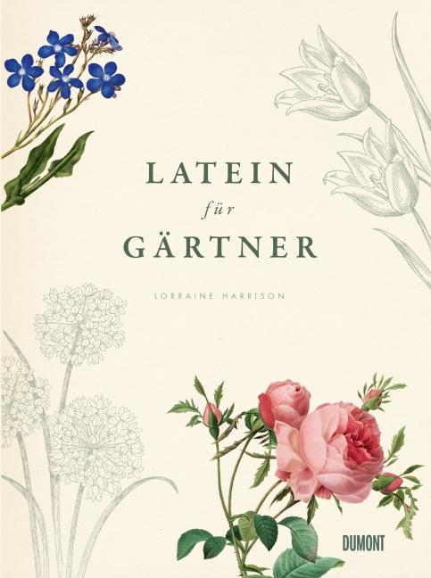 Latein für Gärtner