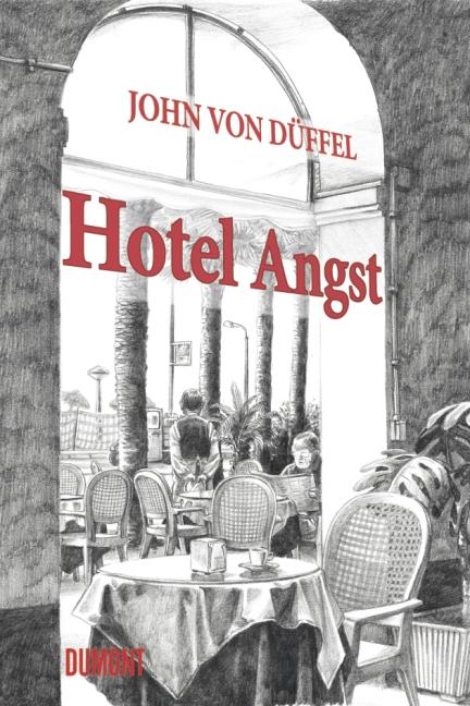 Grand Hotel Abgrund Lukacs