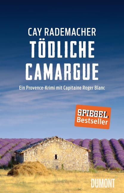 http://www.dumont-buchverlag.de/buch/rademacher-toedliche-camargue-9783832197858/