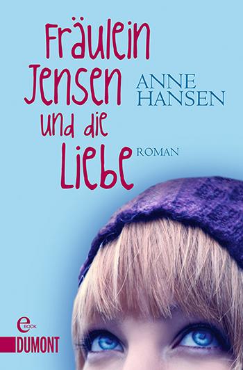 Fräulein Jensen und die Liebe