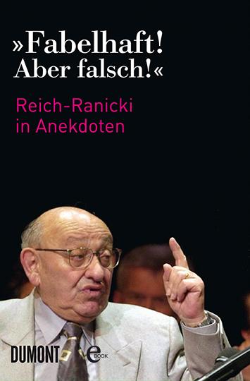 c65b38e615d308 Fabelhaft! Aber falsch!« - (Franz Josef Görtz) - 978-3-8321-8772-9 ...