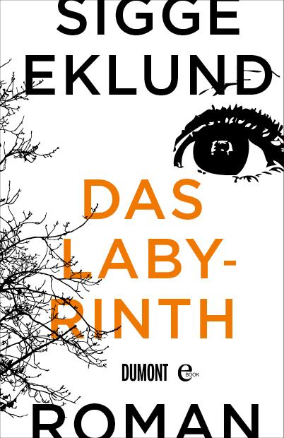 Das Labyrinth
